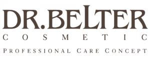 Logo Dr. Betler Kosmetik