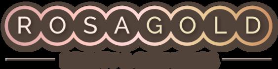 ROSAGOLD Beauty & Cosmetics Kosmetikstudio in Stuttgart-Vaihingen